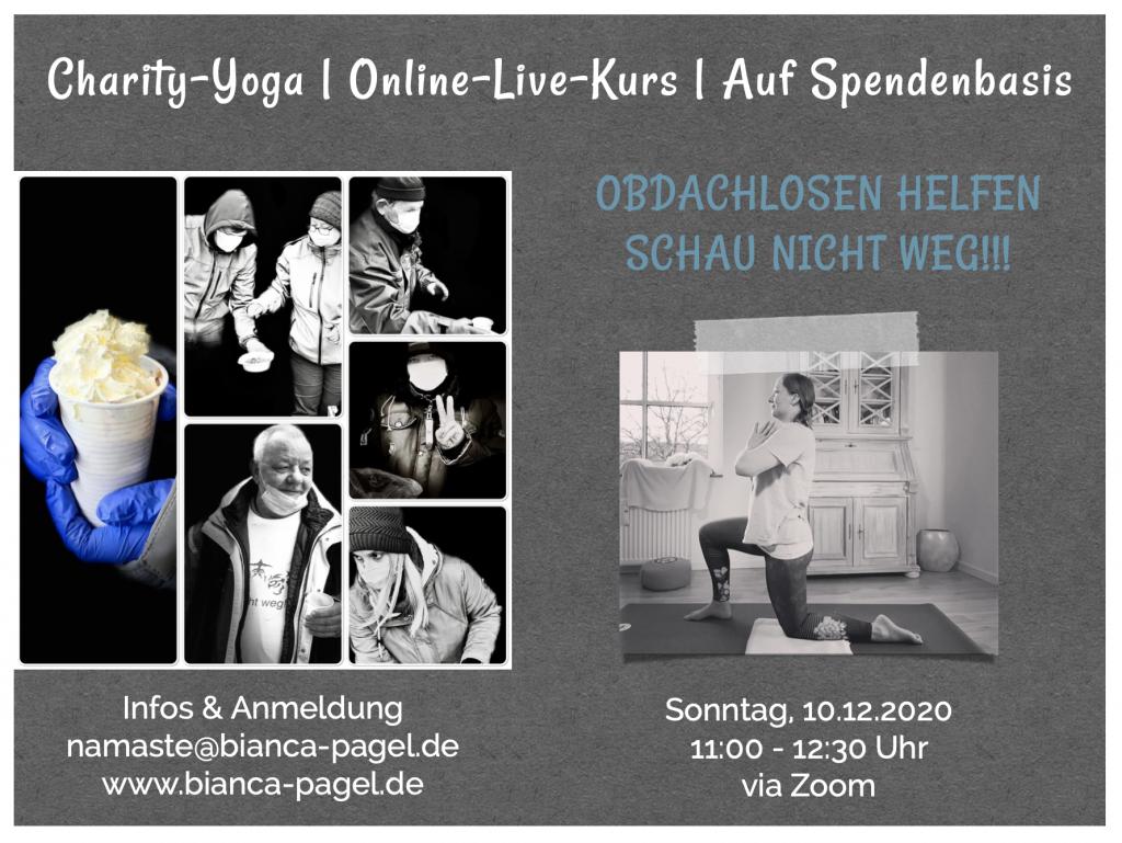 Yoga Feel-Good Volksdorf Ahrensburg Entspannung